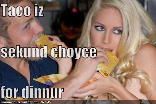Cheezburger Image 5376843008