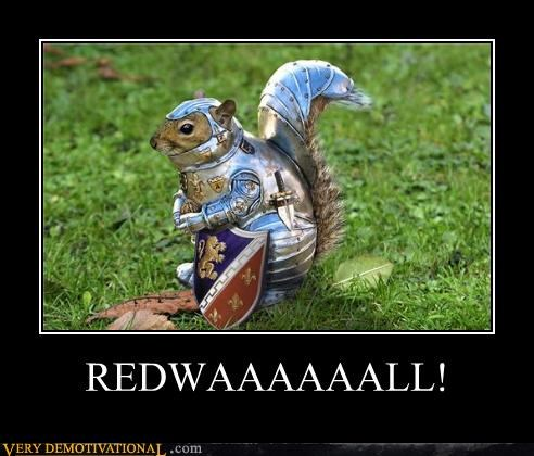 books,Pure Awesome,redwall,squirrel