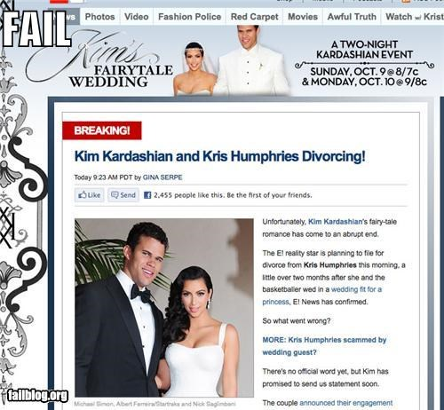 divorce,failboat,g rated,juxtaposition,kim kardashian