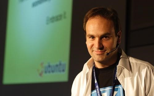 canonical,linux,mark shuttleworth,Nerd News,smartphones,Tech,ubuntu