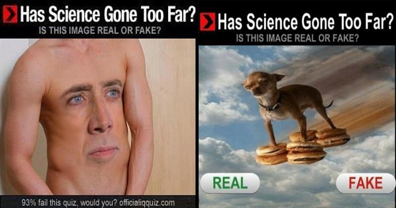 Memes science - 5378565
