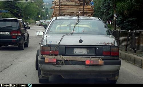 bumper repair,cars,headlights,russia