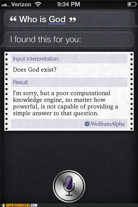 existential,faith,god,religion,siri