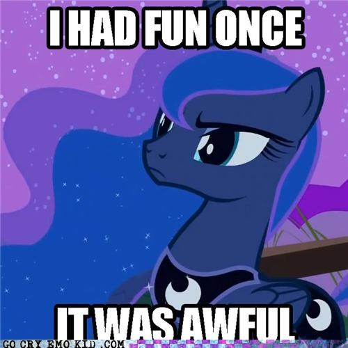 awful,best of week,Bronies,emolulz,fun,once