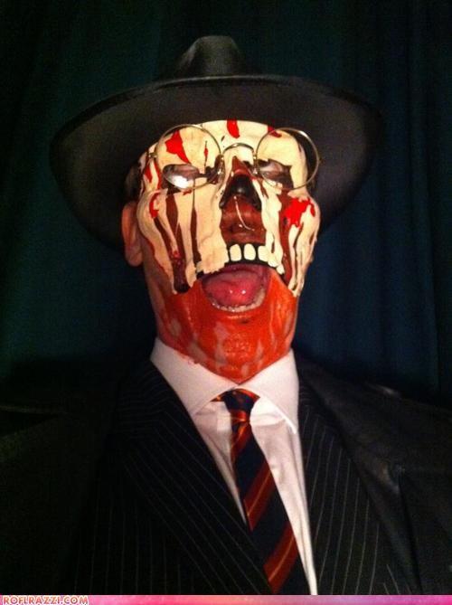 costume funny halloween - 5379762944
