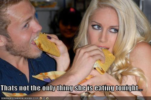 Cheezburger Image 5379854592