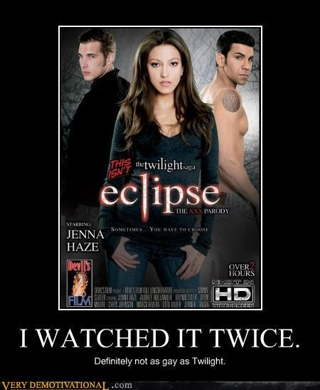 hilarious pr0n twice twilight - 5379988480