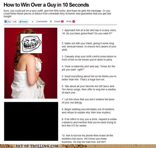 Awkward pick-up lines sexytimes - 5380487936
