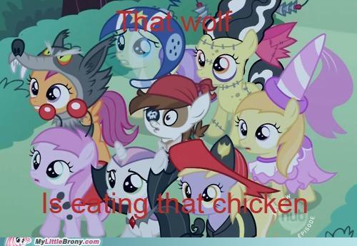 Cheezburger Image 5380926976