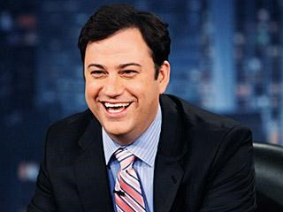 host jimmy kimmel Jimmy Kimmel Live TV White House Correspondents' Association's dinner - 5381754624