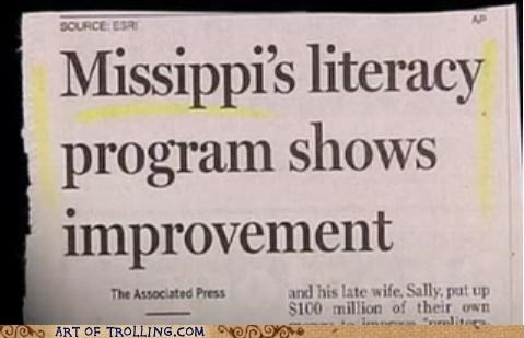 IRL literacy Sad spelling - 5382317312
