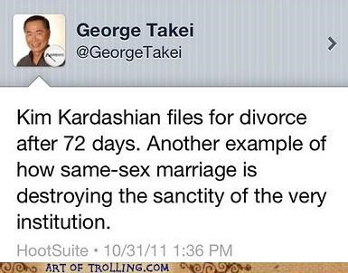 divorce gay rights kim kardashian marriage - 5382501376