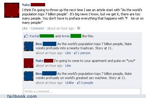 billions of people population sex machine - 5382903552