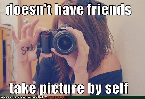 camera,friends,hipsterlulz,picture,smile