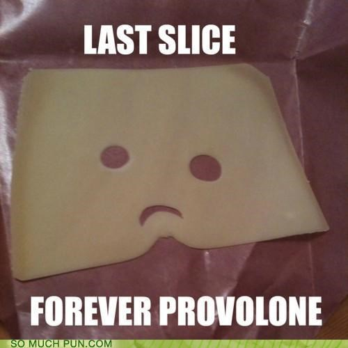 brie cheese face forever alone gouda Hall of Fame meme provolone similar sounding - 5383105280