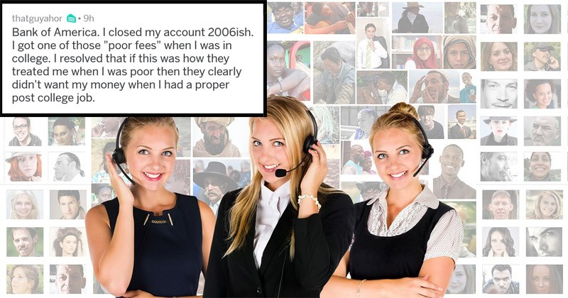 askreddit scam Reddit company business - 5383941