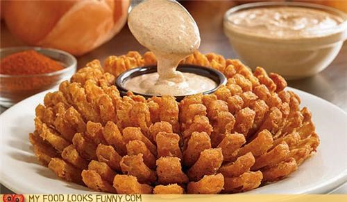 bloomin onion deal free limited time outback steakhouse