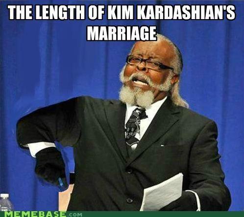 gross jimmy mcmillan kim kardashian love marriage politics - 5387059200
