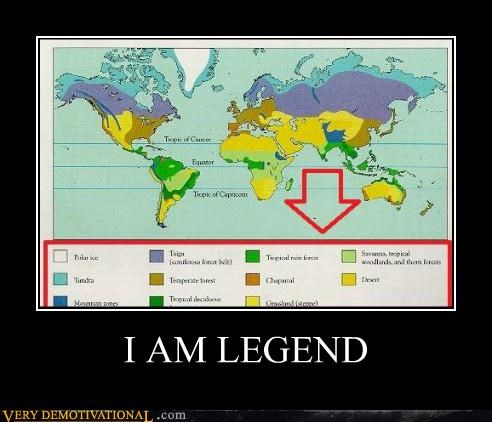hilarious legend literal map Movie - 5388315904