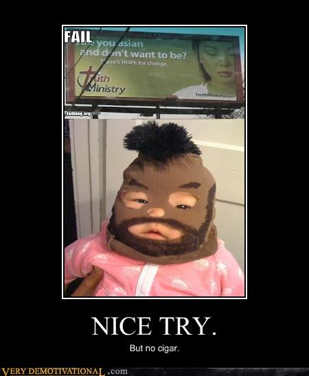 asian baby hilarious mr t - 5388781312