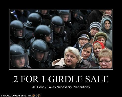 political pictures,riot police,women