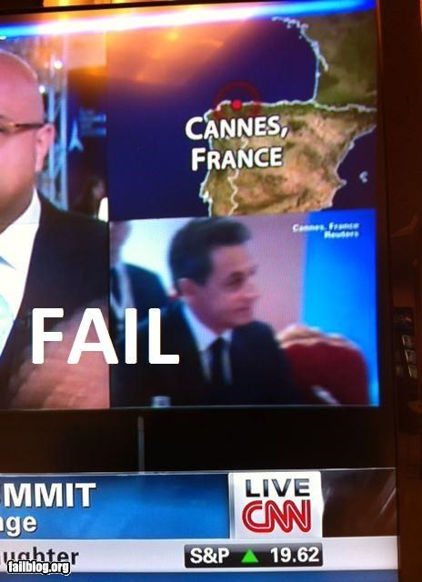 cnn failboat france geography g rated poll Probably Bad New super cereal - 5389562880