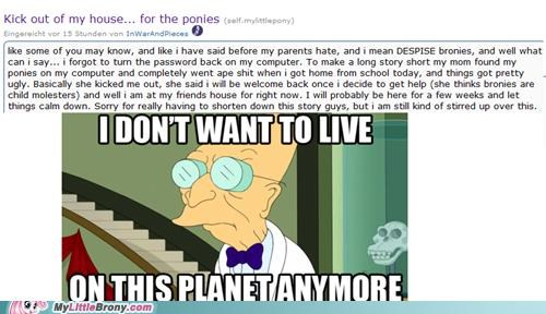 best of week cant-believe-it i dont want to live on this planet IRL parents why-stupid - 5390145792