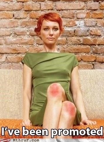 not right promoted red knees sexism - 5390270720