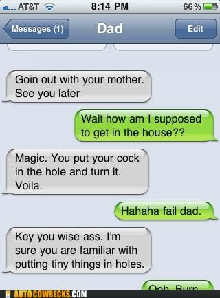 autocorrect dad Hall of Fame key magic p in v parenting sex - 5390295808