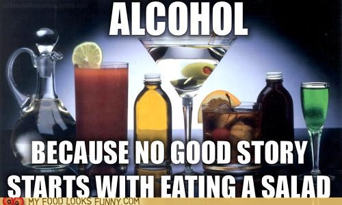 alcohol best of the week booze entertaining idiots stories - 5390348544