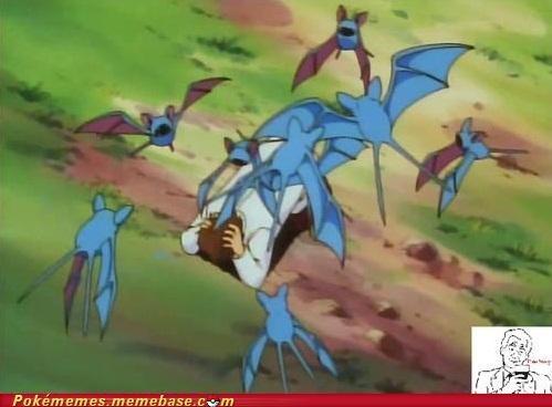 anime repel true story tv-movies zubat - 5390914816