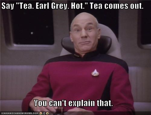 bill-oreilly cant explain that jean-luc picard patrick stewart Star Trek tea - 5391033600