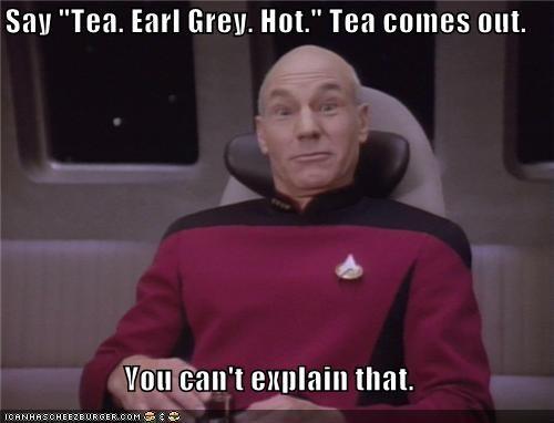 bill-oreilly cant explain that jean-luc picard patrick stewart Star Trek tea - 5391033600