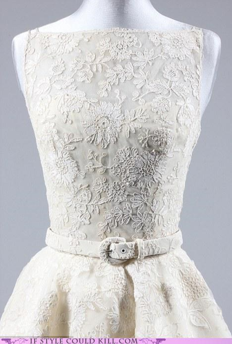 academy awards auction Audrey Hepburn best of the week cool accessories dress roman holiday - 5391130624