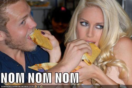 Cheezburger Image 5391915008