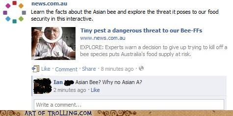 asian a bees disappointed asian dad facebook - 5391998720