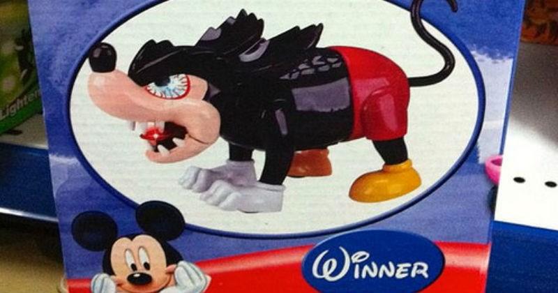 FAILS bootleg toys funny - 5392389