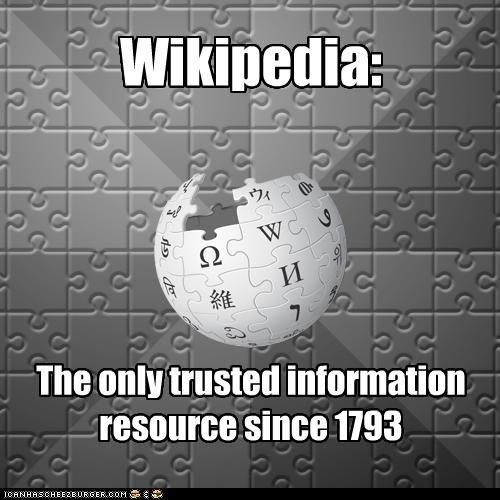 1793 information Memes trust wikipedia - 5392446464