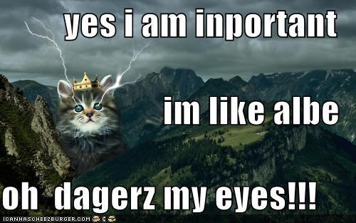 Cheezburger Image 5392553216