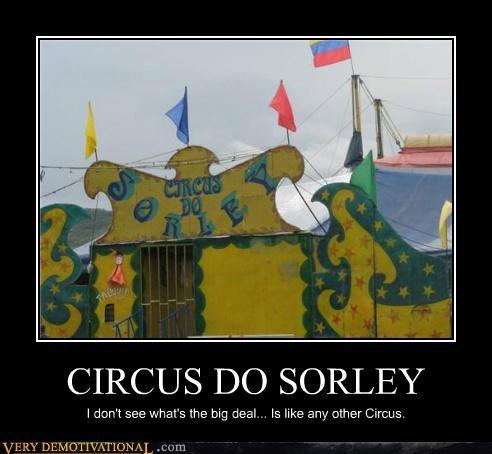 circus do sorely hilarious - 5394355200