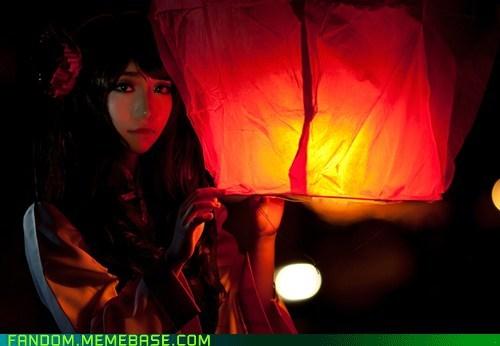 anime cosplay hetalia manga Taiwan - 5394944000