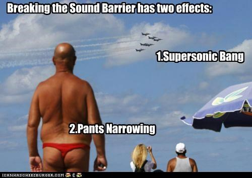 fighter jets,political pictures,speedo