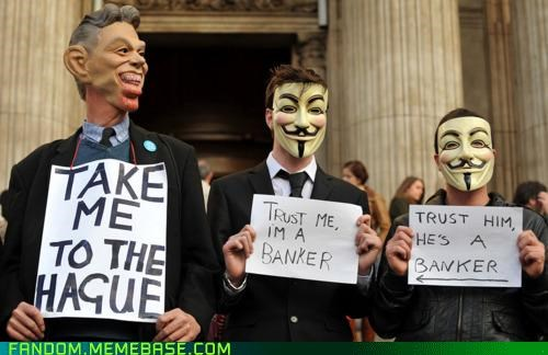 anonymous best of week cosplay Guy Fawkes It Came From the Interwebz ows v for vendetta - 5395264000