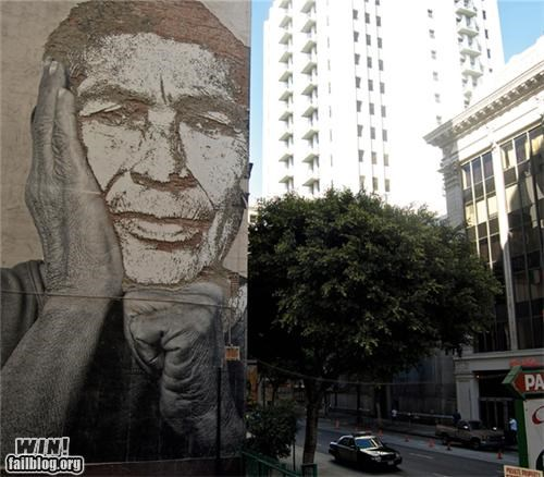 art,carve,carving,chisel,portrait,Street Art,wall