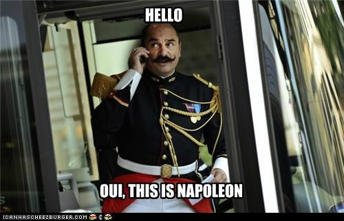 napoleon political pictures - 5396692736
