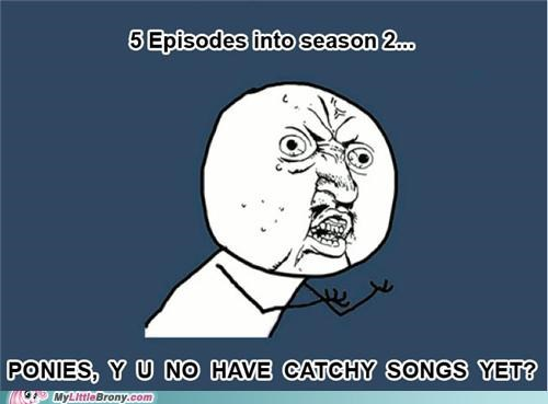 catchy songs meme season 2 winter-wrap-up-y-u-no-gu - 5397918464
