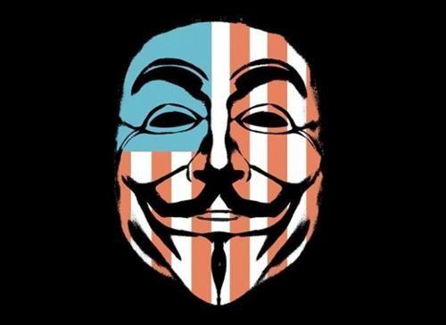 Bank Transfer Day Gunpowder Plot guy fawkes day Guy Fawkes Night - 5398235904