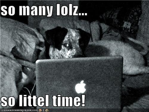 computer i has a hotdog internet laptop lols - 5398962944