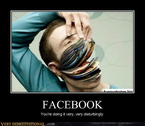art facebook hilarious photoshop - 5399202816