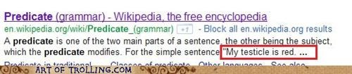 example grammar wikipedia - 5399681536